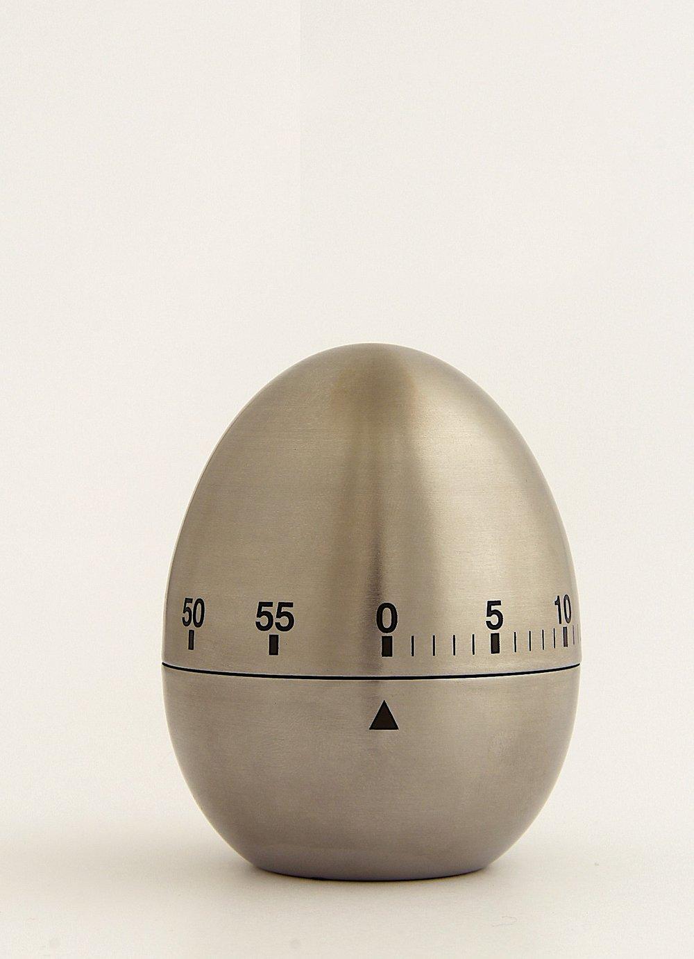 egg-919299_1920.jpg