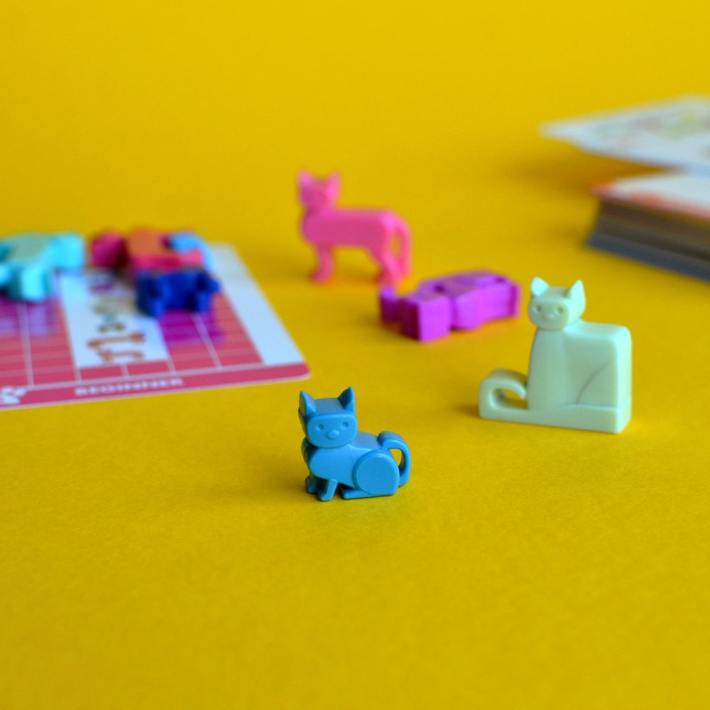 CatStax_02.jpg