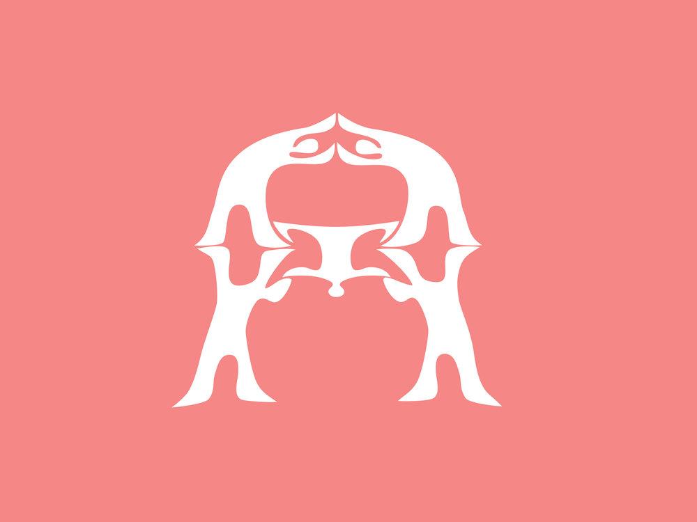 tangerine-icons_acrobats.jpg