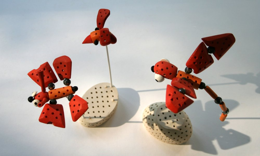 constructable insects.jpg