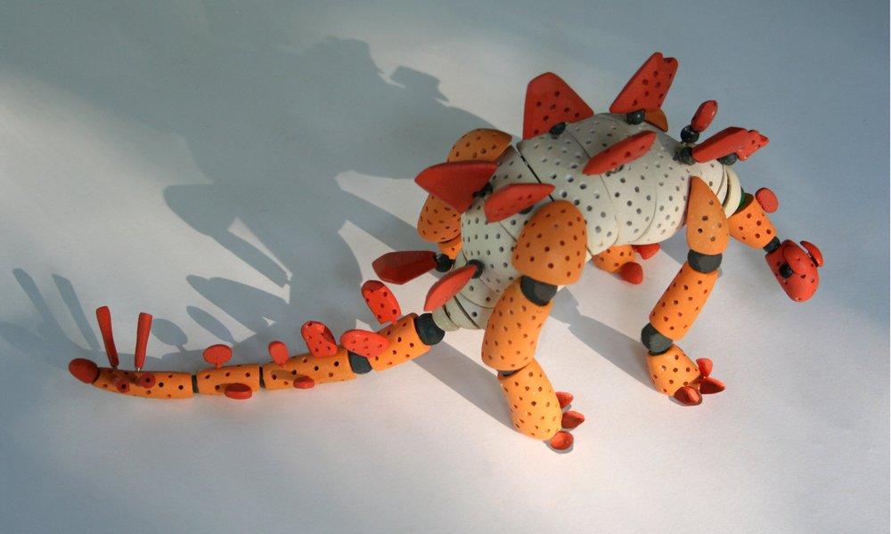 constructable stegosaur.jpg