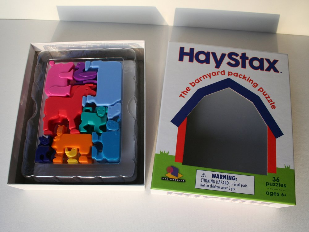 haystax package.JPG