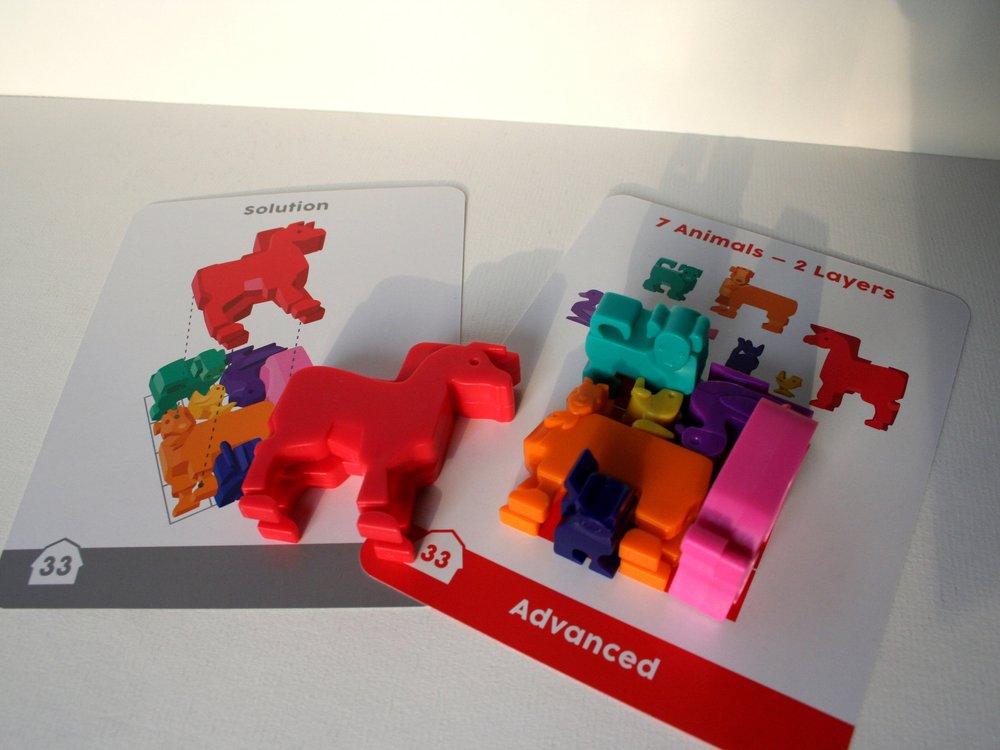 haystax puzzle 4.JPG