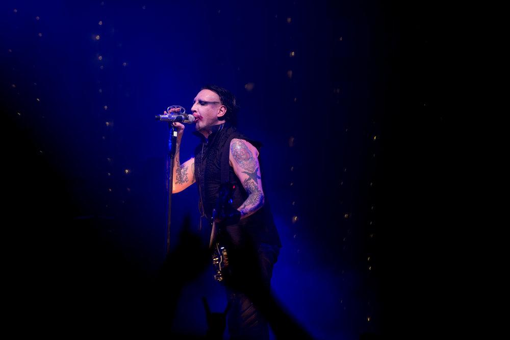 20130128_Marilyn Manson_0071.jpg