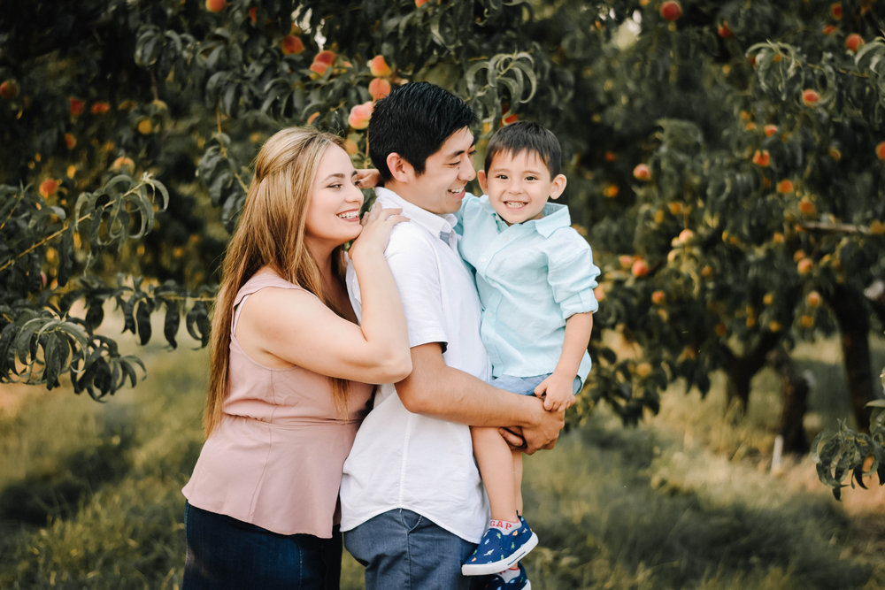 mini package one $120.00 - This package requires a $25.00 non-refundable payment to hold your date, the session includes 1 location and one outfit. You will recieve 10 digital edited images with full printing rights.