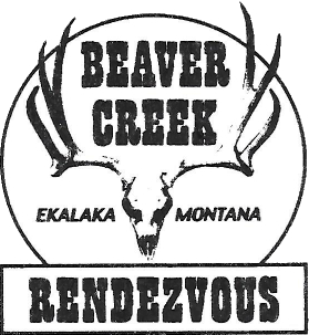 Beaver Creek Rendezvous