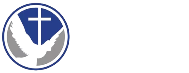 Westwood Community Church