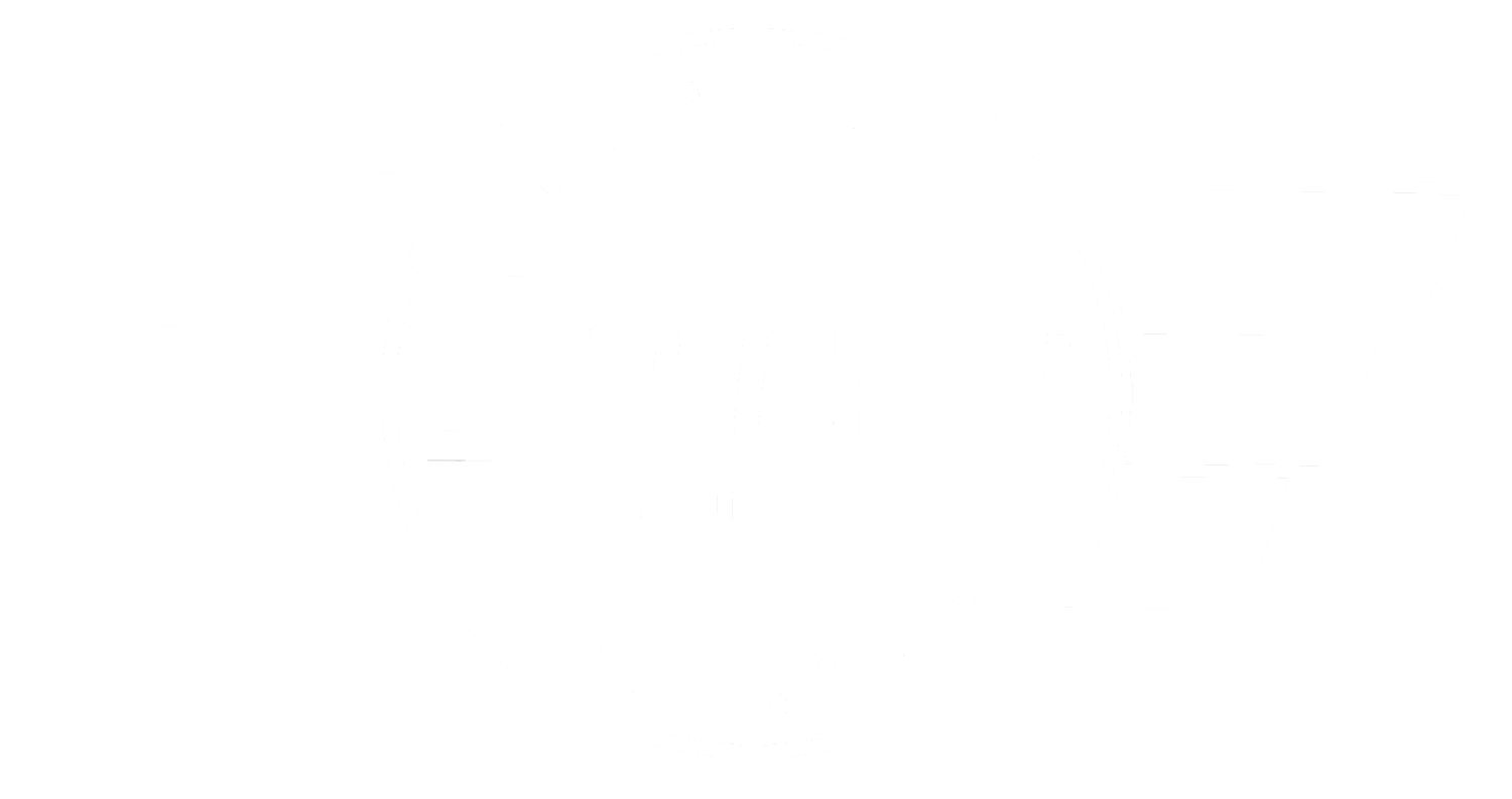eMpower Automotive