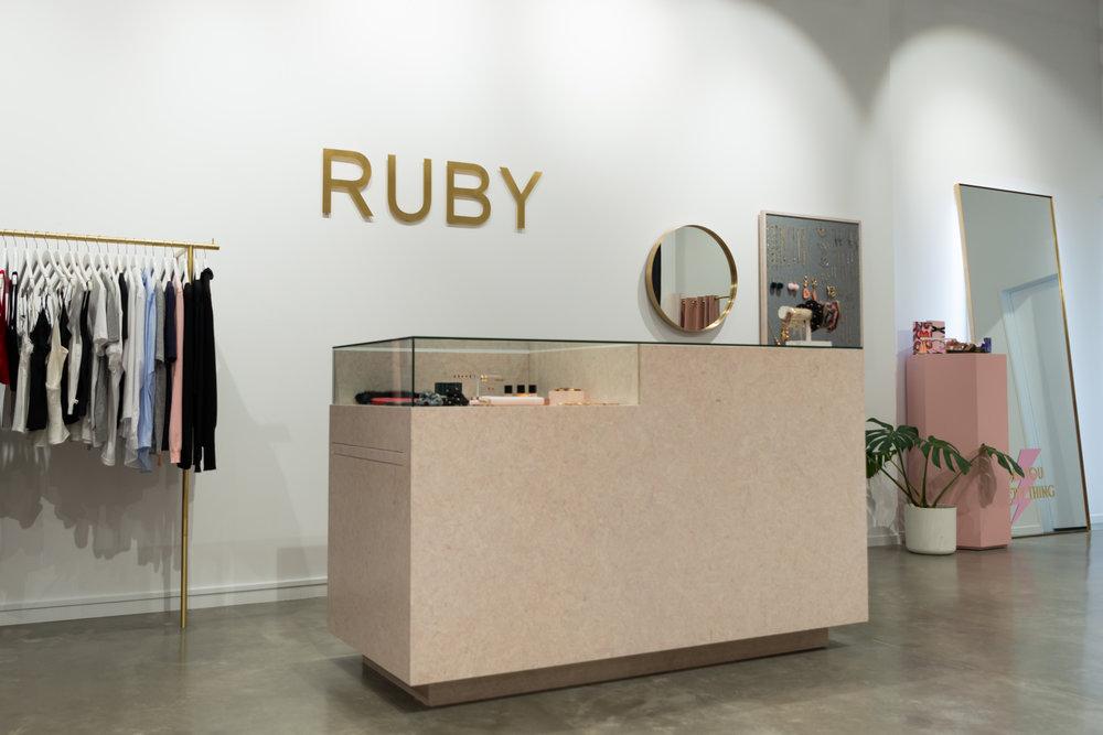 ruby-12.jpg