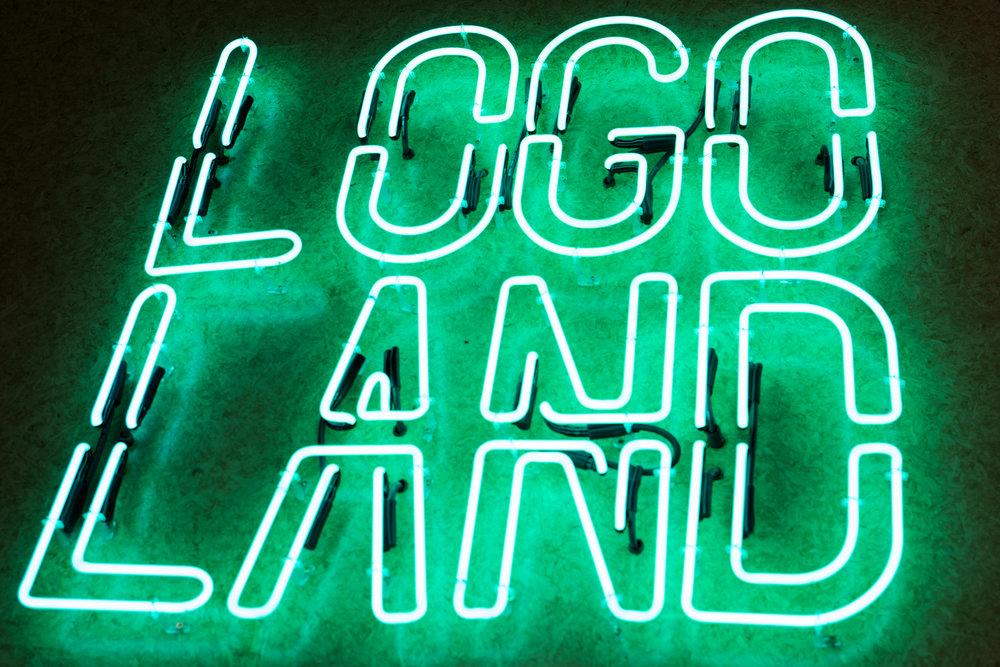 logoland-2.jpg