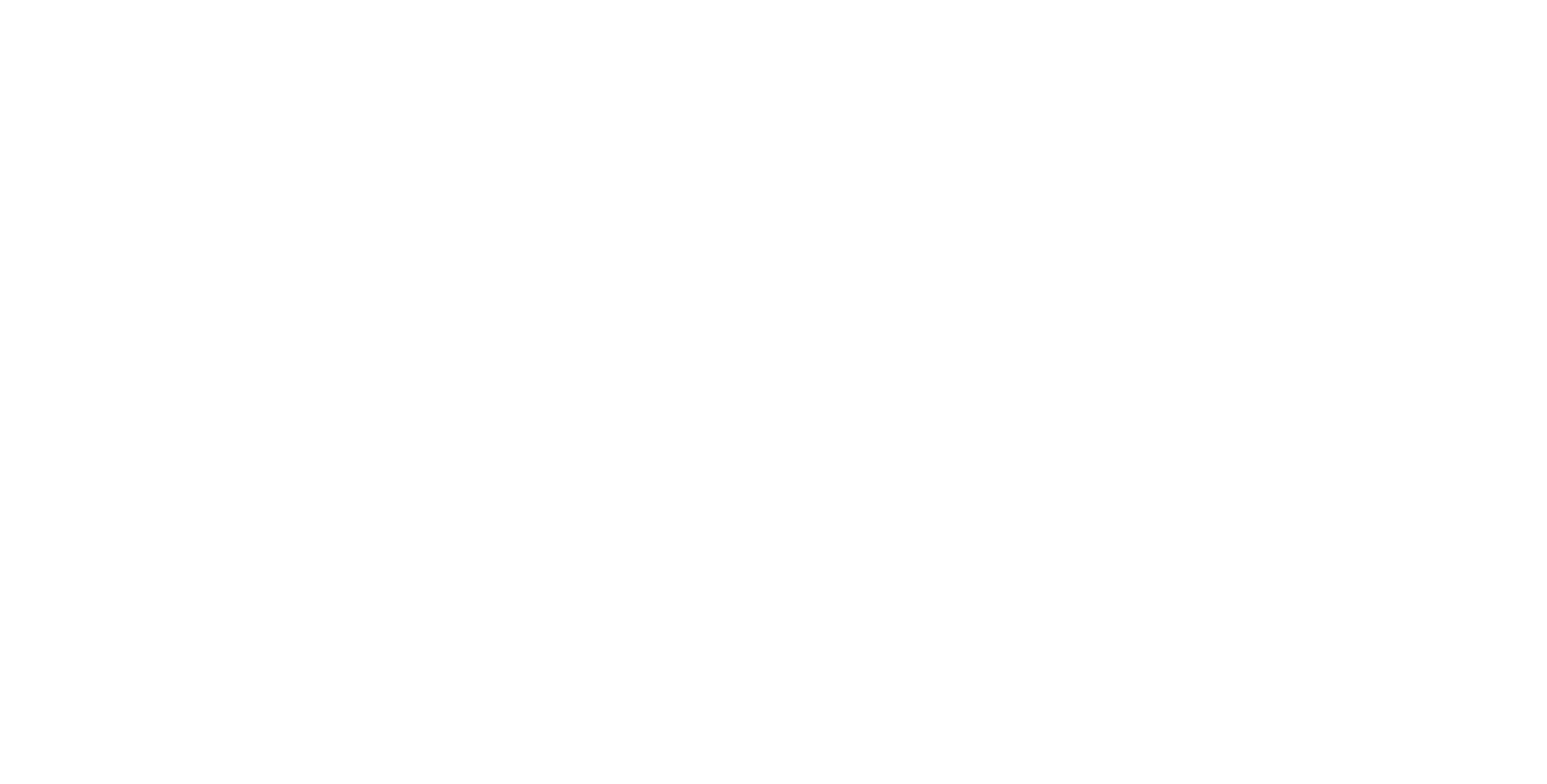 Baby Blue Pizza