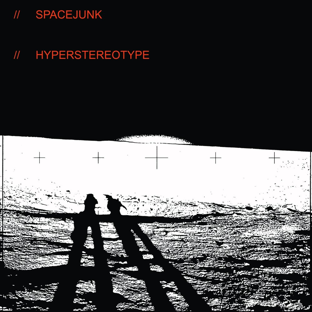 hyperstereotype cover.jpg