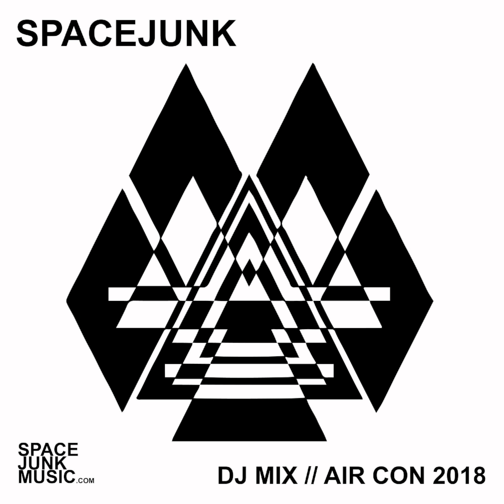 MixCover_aircon2018-01.jpg