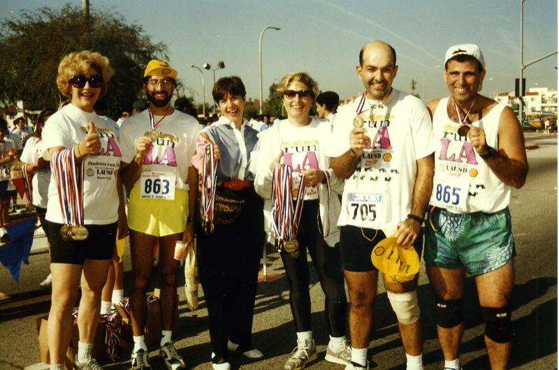 Founders94marathon1.jpg