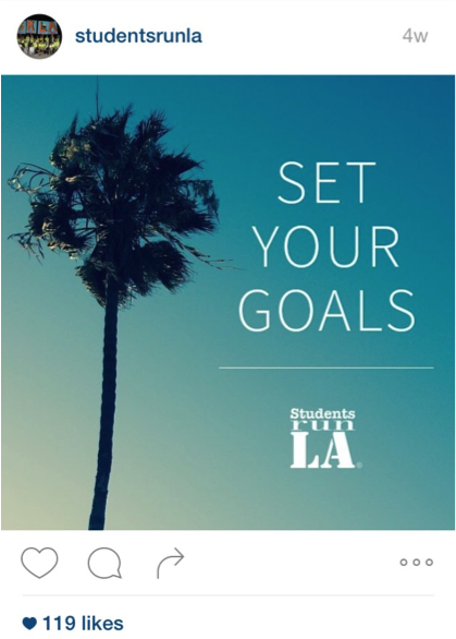 Set-Your-Goals.png