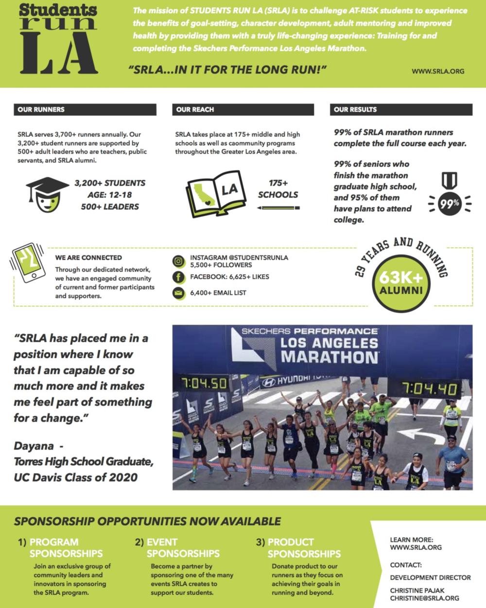 SRLA Sponsorship Info Sheet.png