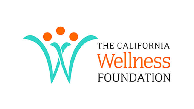 CA Wellness Foundation.jpg