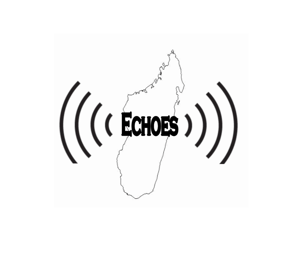 echoes of madagascar logo for ecf website.png