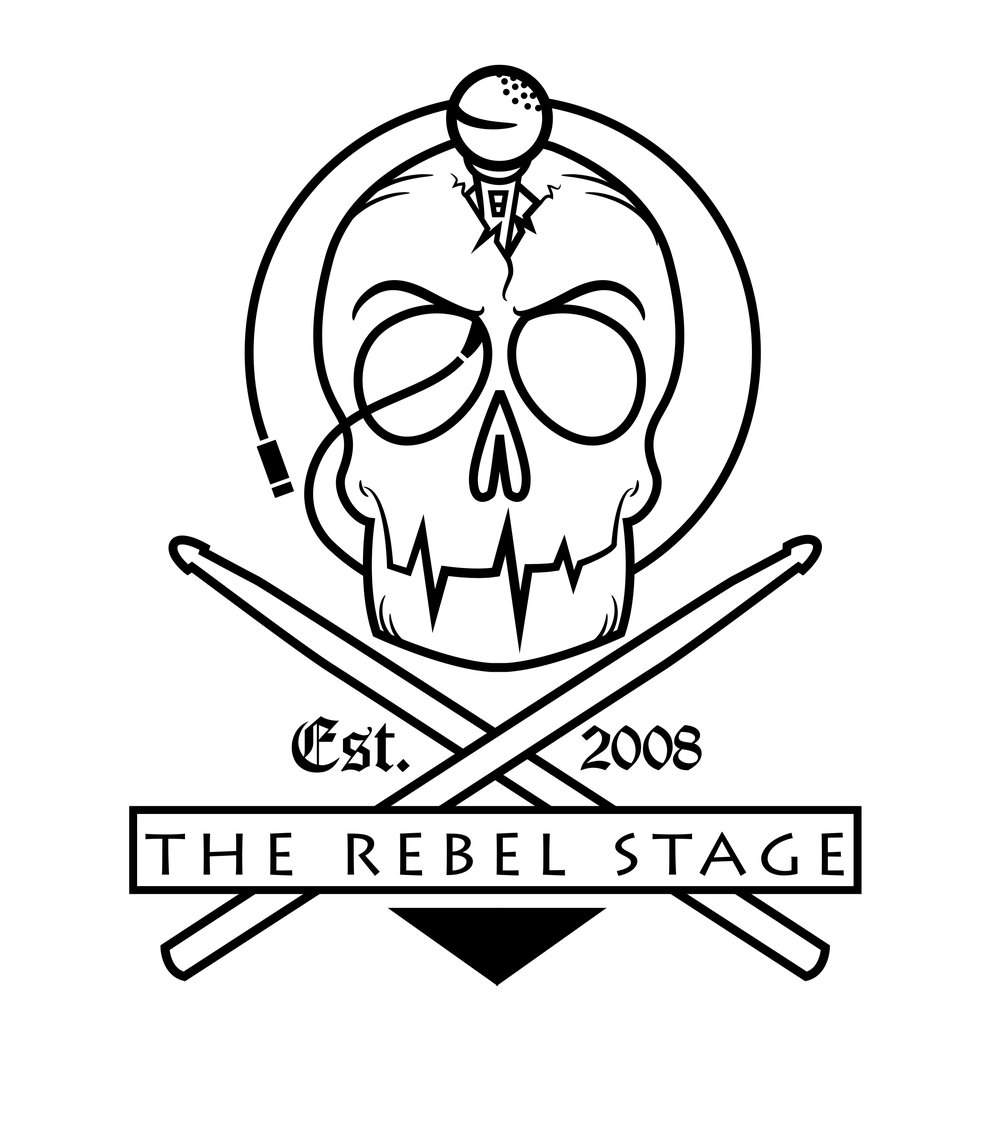 Rebel Logo3.jpg