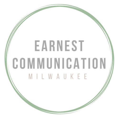 Earnest Communication