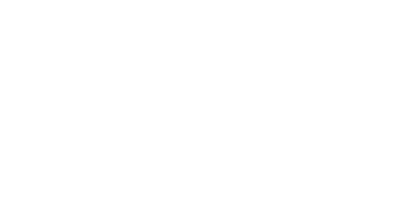 IL BOSCO PIZZA - Wood-Fired Pizza Scottsdale