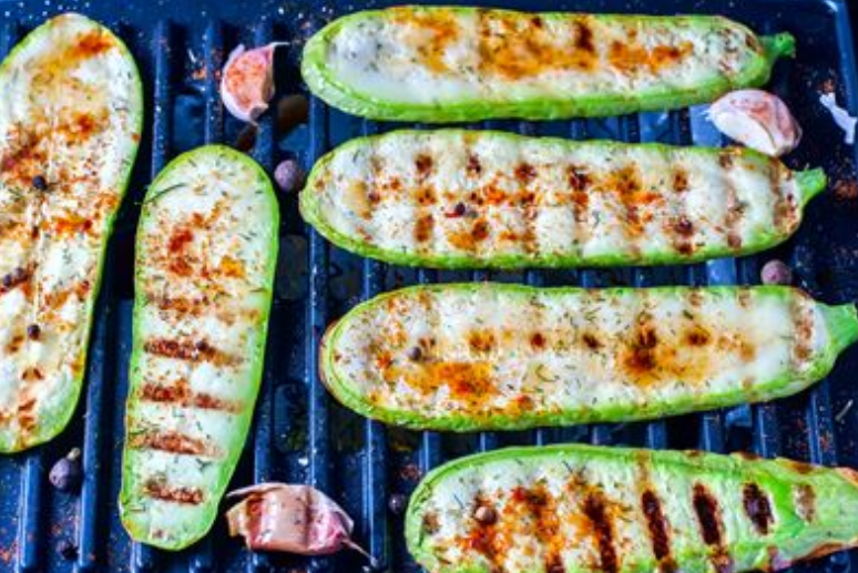 BBQ Courgettes.png