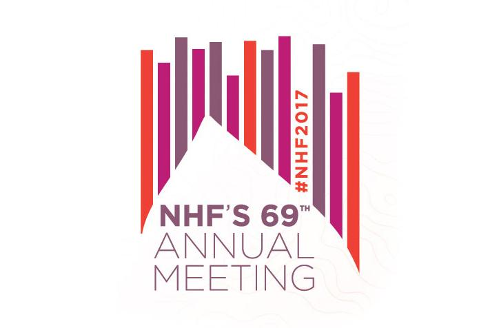 NHF-2017-1-1.jpg