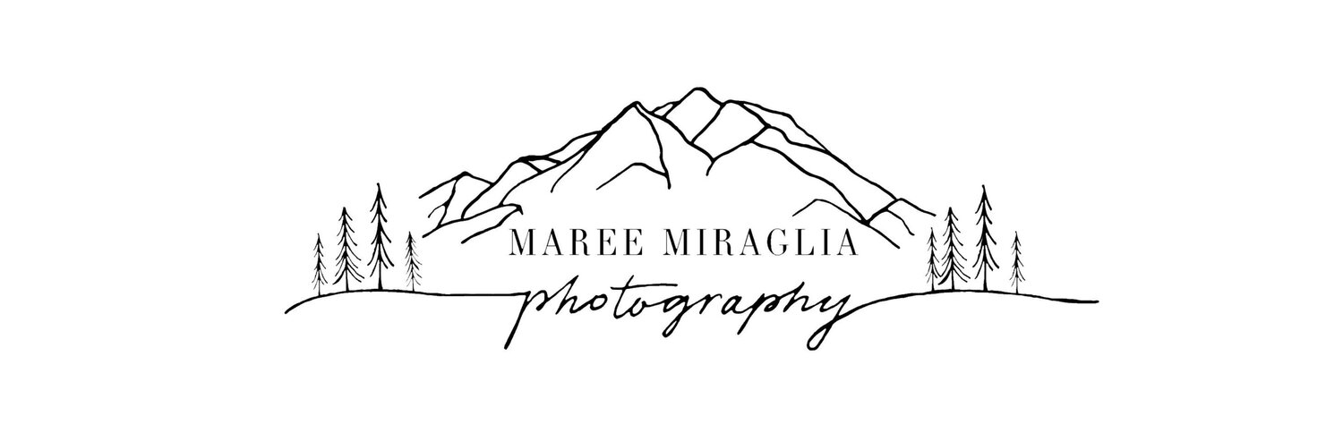 Maree Miraglia Photography