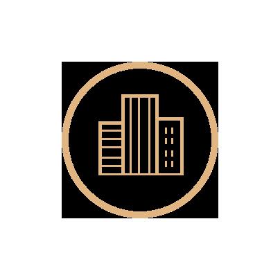 Organization-icon@3x.png