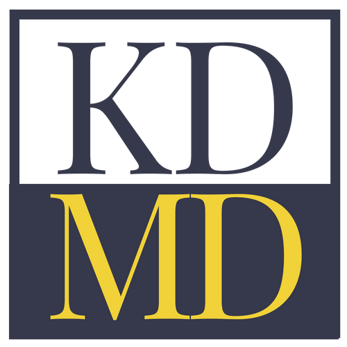 Kingwood Direct MD