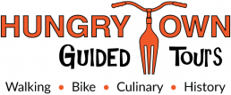 Hungry-Town-Tours-Logo_TourTypes-uai-258x107.png
