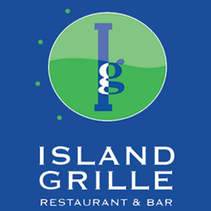 2012-CCatch-Restaurants-Island-Grill.png