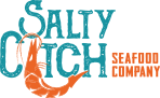 Salty Catch Seafood | Delivery