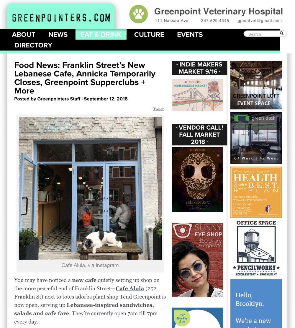 Cafe Alula Greenpointers.jpg