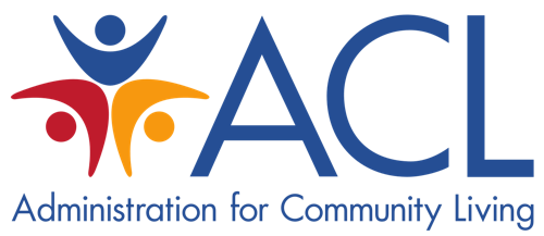 ACL-LOGO.png