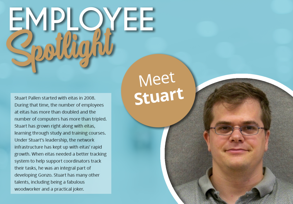 EmployeeSpotlight-February.png