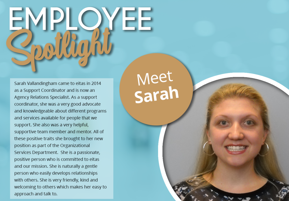 EmployeeSpotlight-March.png