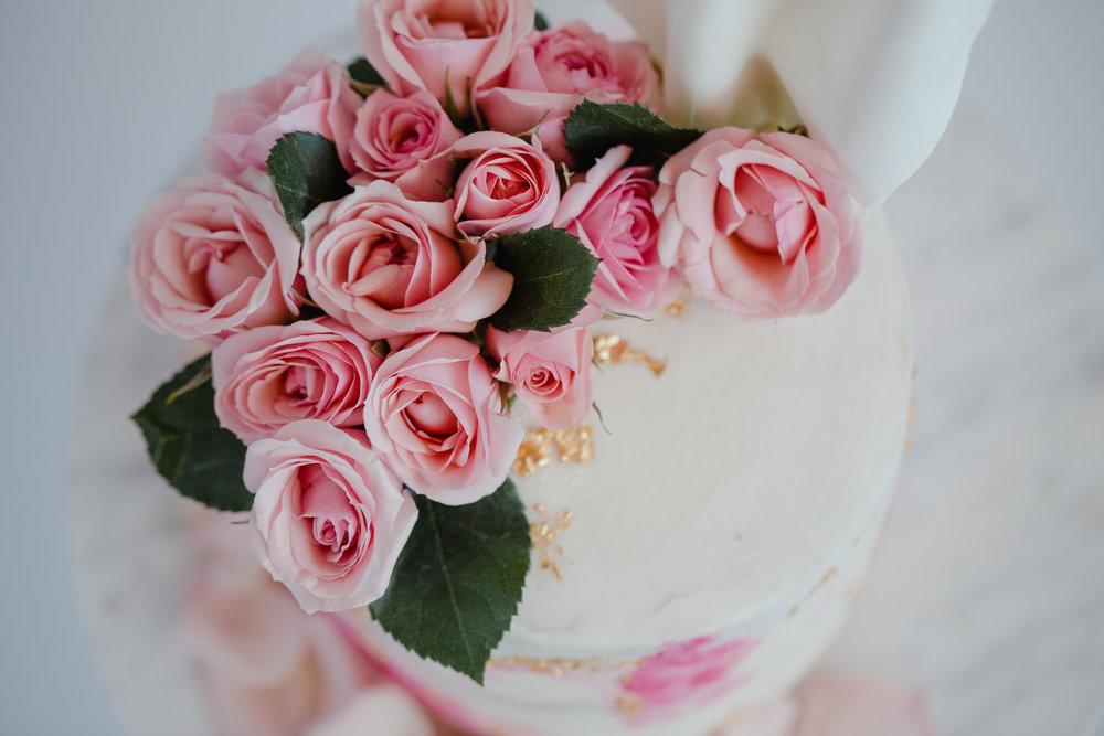 sweet grace cake-7.jpg