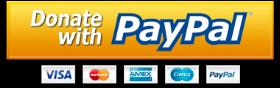 PayPalDonate-Button.png