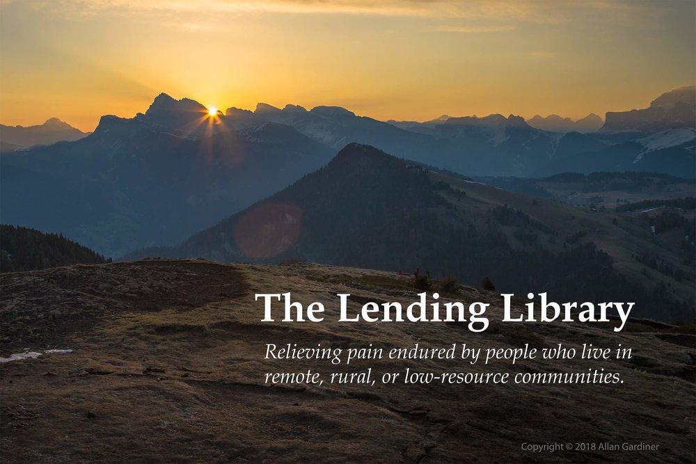 lendinglibrary_headB-2400.jpg