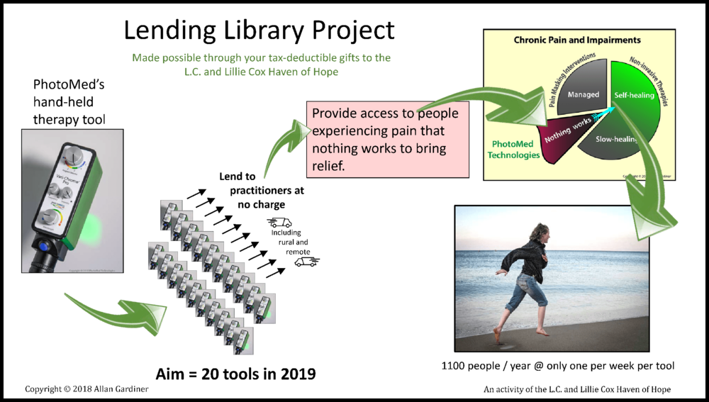 LendingLibraryInfographic 2018-09-27b-2400.png