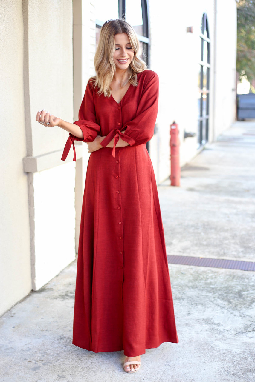 29be4df609a Cheap Red Bridesmaid Dresses Under 50 Dollars - Gomes Weine AG