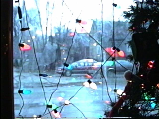 Christmas at the B&S Lounge.jpeg