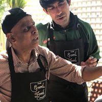 Raj and Hassan.jpg