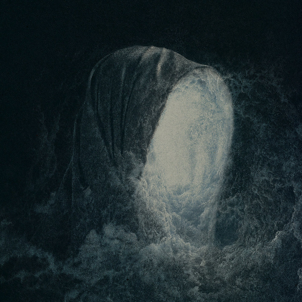 Skeletonwitch - Devouring Radiant Light - 2018 / Melodic Black Metal, Thrash Metal / ProstheticSkeletonwitch return, fine-tuning their sound while introducing a more sinister edge to their music.