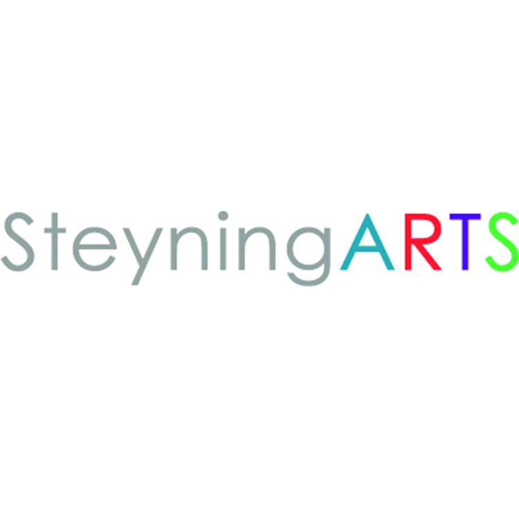 Steyning Arts - Art Trails. Events. InspirationWest Sussex, UKsteyningarts.co.uk