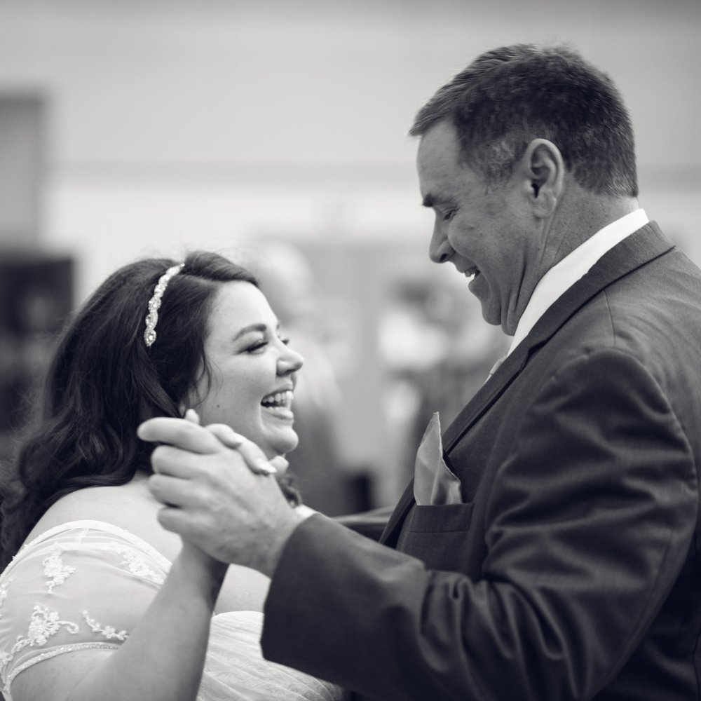Father_Daughter-7_bw.jpg