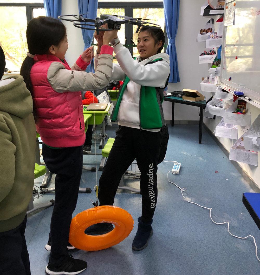 Water-Rescue-Mission-in-Shanghai-websize.jpg