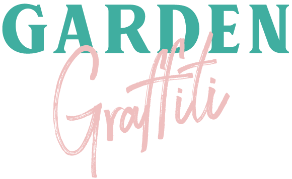 Garden Graffiti | Brisbane Floral Design Studio | Weddings + Events + Workshops + Editorials + Bouquet Deliveries