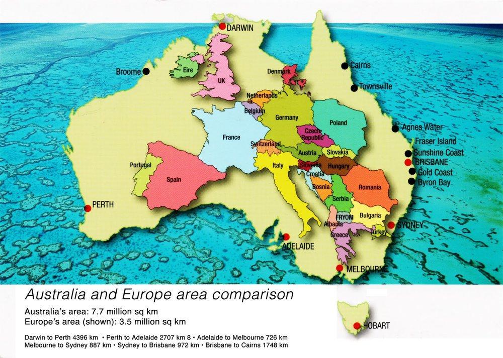 australia-and-europe-area-comparison.jpg